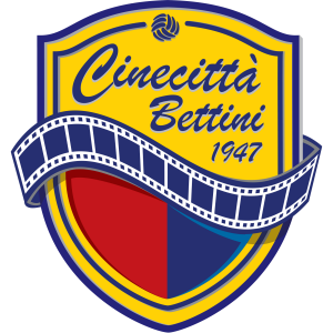 Cinecitta Bettini